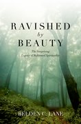 Cover for Ravished by Beauty
