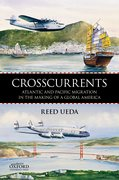 Cover for Crosscurrents