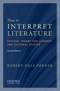 How to Interpret Literature