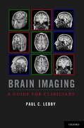 Brain Imaging A Guide for Clinicians
