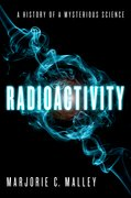 Cover for Radioactivity
