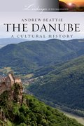 Cover for The Danube