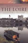 Cover for The Loire