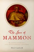Cover for The Face of Mammon
