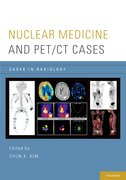 Cover for Nuclear Medicine and PET/CT Cases