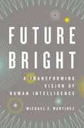 Cover for Future Bright