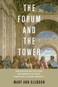 Cover for The Forum and the Tower