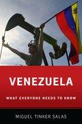 The arab uprisings paperback james gelvin oxford university press cover for venezuela fandeluxe Choice Image