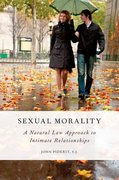Cover for Sexual Morality