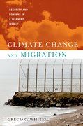 Cover for Climate Change and Migration