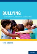 Cover for Bullying