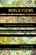 Cover for World Views