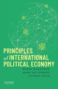 Principles of International Political Economy