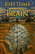 Cover for Rhythms of the Brain
