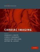 Cover for Cardiac Imaging