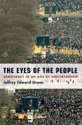 Cover for The Eyes of the People