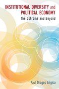 Institutional Diversity and Political Economy The Ostroms and Beyond