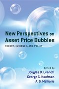 Cover for New Perspectives on Asset Price Bubbles