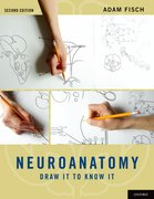 Cover for Neuroanatomy