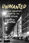 Cover for Unwanted