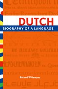 Cover for Dutch