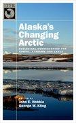 Cover for Alaska