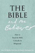 Cover for The Bible and the Believer