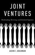 Cover for Joint Ventures