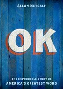 Cover for OK