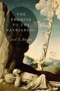 Cover for The Promise to the Patriarchs
