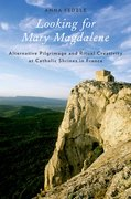 Cover for Looking for Mary Magdalene