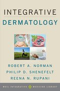 Cover for Integrative Dermatology