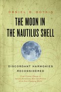 The Moon in the Nautilus Shell Discordant Harmonies Reconsidered