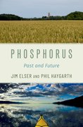 Cover for Phosphorus