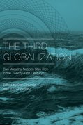 Cover for The Third Globalization