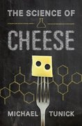 Cover for The Science of Cheese