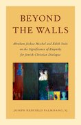 Cover for Beyond the Walls