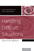Cover for Handling Difficult Situations