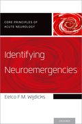 Cover for Identifying Neuroemergencies