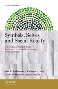 Cover for Symbols, Selves, and Social Reality
