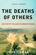 Cover for The Deaths of Others