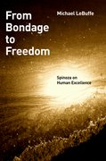 Cover for From Bondage to Freedom