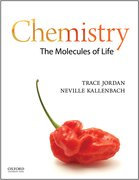 Cover for Chemistry