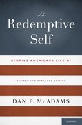 Cover for The Redemptive Self