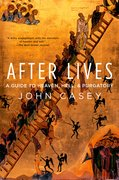 Cover for After Lives