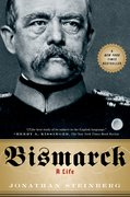 Cover for Bismarck