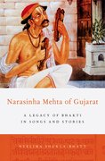 Cover for Narasinha Mehta of Gujarat