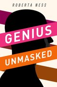 Cover for Genius Unmasked