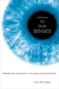 Cover for Coming to Our Senses