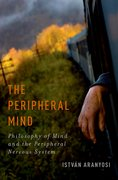 Cover for The Peripheral Mind
